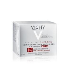 Vichy LiftActiv Supreme SPF30 50ml