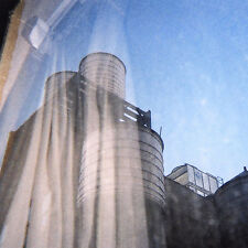 Sun Kil Moon : Common As Light and Love Are Red Valleys of Blood CD (2017)