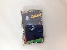 Boom Chicka Boom by Johnny Cash (Cassette, Jan-1990, Polygram (Japan)