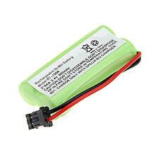 2.4V 800mAh Téléphone sans fil rechargeable battery pack BT-1008 Pour Uniden