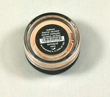 bareMinerals Mineral Veil Finishing Powder 0.57g / 0.02oz Travel Size w/ Seal