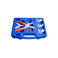 WINDSCREEN RUBBER & TRIMS-  Multi Function Mitre Cutter Set- PLANT/ BOATS /CARS