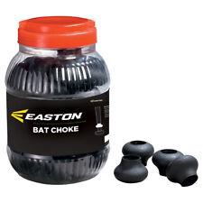 Easton Baseball/Softball Bat Choke - Black