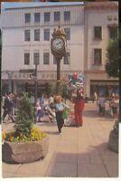 England Birmingham High Street - posted 1992