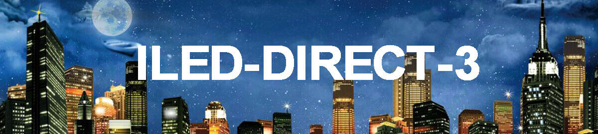 iled-direct-3