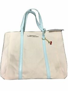 Marc Jacobs Perfect Tote Bag New