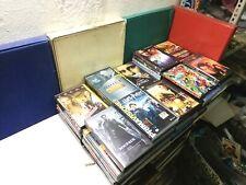 LOTTO 100 DVD DA COLLEZIONE PRIVATA