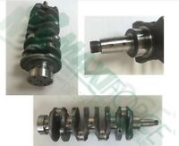 Caterpillar Cat 3024T C2.2T Engine Overhaul Kit  226B 232B 242B 247B 257B 0.5MM