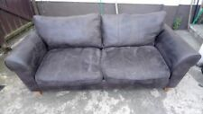 NEXT Living Room Up to 3 Seat Sofas