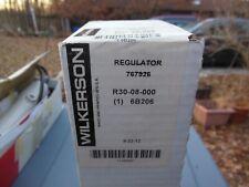 Wilkerson R30-08-000 regulator