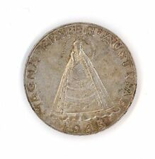 Gelegenheitsausgabe österreichische Münzen vor Euro-Einführung