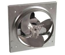 Dayton Exhaust Fan 12 115230v 10e039 New