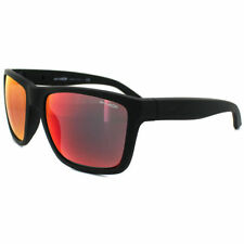 81c8d74de1c0 Arnette Black 100% UV Sunglasses for Men