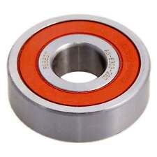 BALL BEARING 17X47X14. Febest AS-6303-2RS