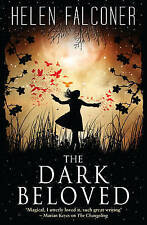 The Dark Beloved (The Changeling)-ExLibrary