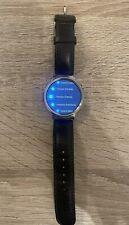 Huawei Watch Bon Etat