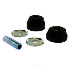 Suspension Strut Rod Bushing-Premium Steering and Front Centric 602.40060