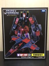 Takara Tomy Transformers Masterpiece MP-11NT Thrust Japan version