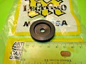 Montesa Enduro 360 H6 H7 Head Light Rubber Washer  p/n 6780.233 NOS 67M 1978-87