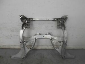 2014 12 13 14 15 16 BMW M5 M6 F10 F12 Front Sub Frame Crossmember  #7393