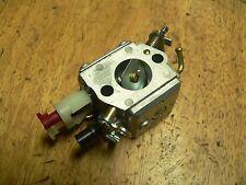 OEM Husqvarna 340 345 346XP 350 353 Zama C3-EL32 Carburetor 503 28 32-10