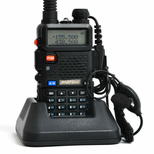 price 2 Walkie Talkie Travelbon.us