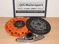 Verstärkte Kupplung Sachs +15% BMW 325D 330D E90 E91 E92 E93 xDrive xD 3er