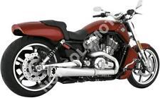Marmitta Vance & Hines Competition Series Harley VRSCF 09-17