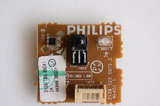 Philips 26PF3320/10 Infra Red Remote Receiver PCB 3139 188 89041 3139 123 5972.2