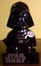 Star Wars  Darth Vader Talking Miniature Candy Dispenser Unisex 4 yrs + New 2016