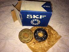 Husqvarna SM150 SM 150 Type J 2 Crank Shaft Bearings SKF 6204 RS1