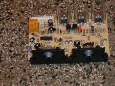 157430074 Steurbox SGA 200/3 Einhell