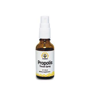 Propolis Throat Spray 30ml