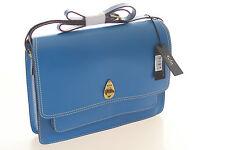 Tula By Radley Saddle Originals Leather Acrossbody Bag A4 Friendly Brand New