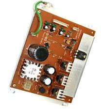 Roland S-50 Power Supply Board