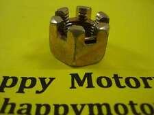 HMParts ATV/Quad/Dirt Bike/Pit Bike corone madre 14 mm