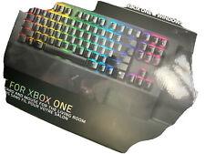 Razer Turret Wireless Keyboard For Xbox One & Windows 10