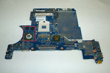 For Dell Latitude E6430 motherboard QAL81 LA-7782P REV:1.0(A00) mainboard TESTED