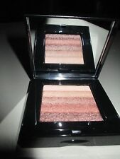 NEW BOBBI BROWN Shimmer Brick Compact BEACH FULL SIZE NIB