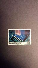 Australia Stamp Australia Day 1987 1009 Mint