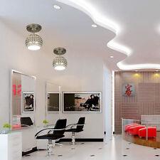 Elegant Mini Chandelier Modern Ceiling Light Pendant Lighting Fixture Lamp 1PCS