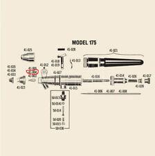 BADGER 41-004 Medium Tip