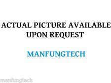 5552789-P S5H-J1R2SS HITX5552789-P, HPE XP7/Hitachi VSP 1.2TB 10K 2.5'' SAS HDD