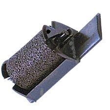 Farbrolle violeta-para Uniwell u 100-talla 744 farbbandfabrik original