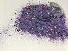 """Exclusive Bizzy Nails Cosmetic Glitter Nail Art Disney Princess LIMITED EDITION"""""""