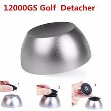EAS System 12000GS Super Golf  Detacher EAS Security Tag Detacher