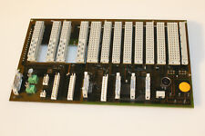 ThyssenKrupp MV 881212B Elevator Backplane Circuit Board Card 881212L
