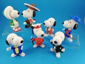 !!! Aufstellfiguren!!! Snoopy