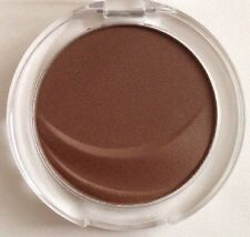 Essence Mono Eyeshadow 16 Triple Choc Brown Nude Chocolate Coffee Taupe