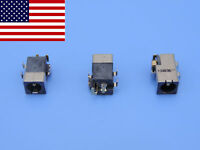 """DC POWER JACK for Lenovo Ideapad 100 14"""" 100S-14IBY Charging Port"""